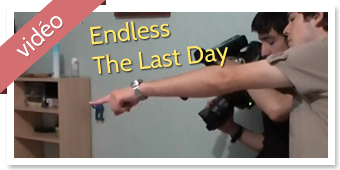 Projet endless-the-last-day06