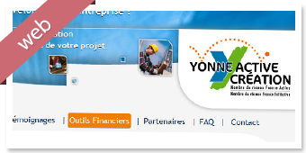 Projet yonne-active-creation16